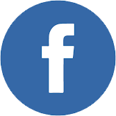 facebookround